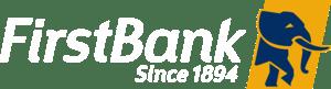 FirstBank Ghana