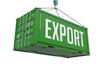 Nigerian Export Supervision Scheme