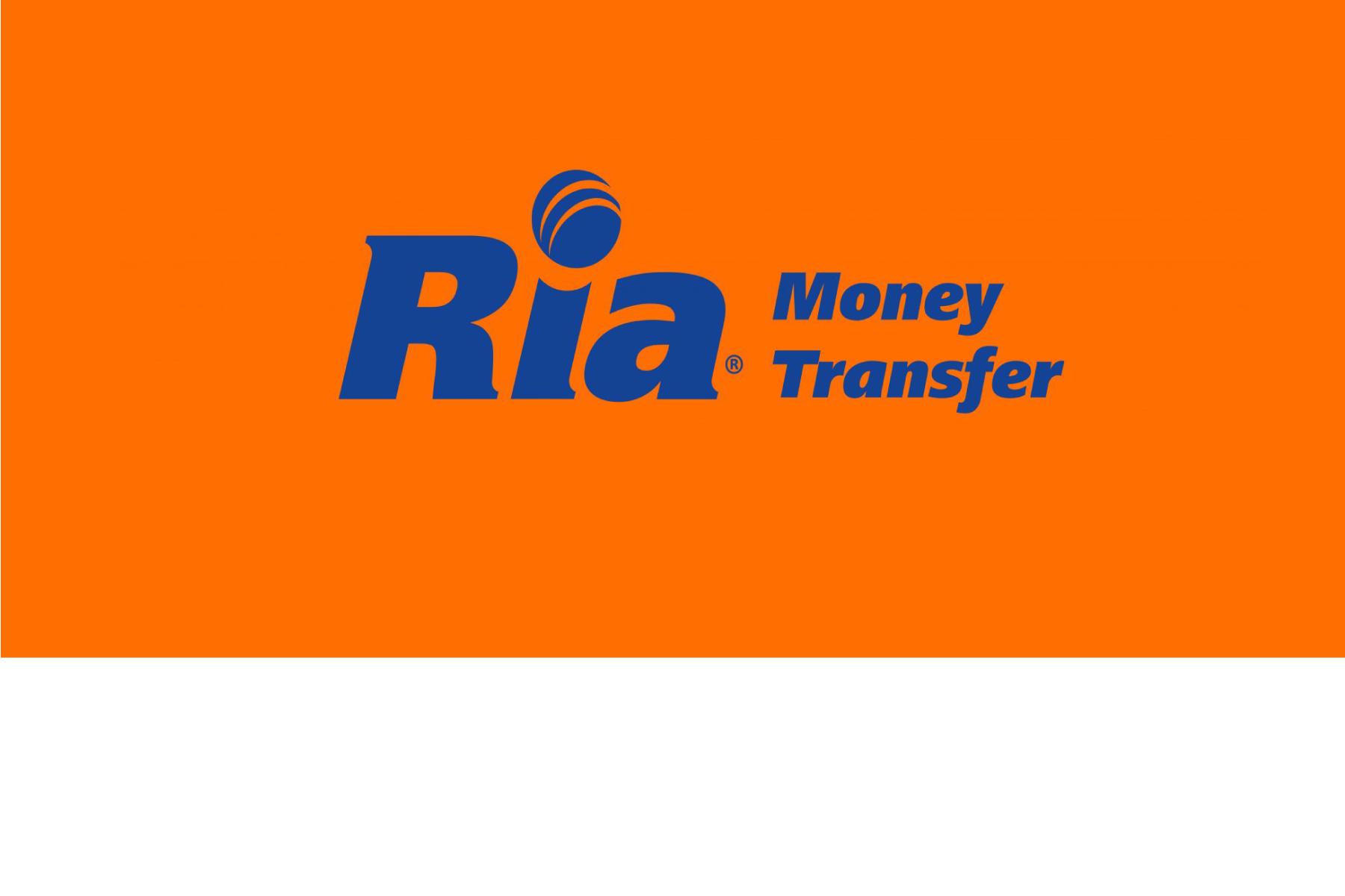 Ria Money Transfer Fbnbank Ghana Ltd