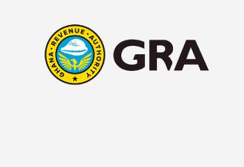 gra payment